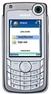 emoze-Symbian