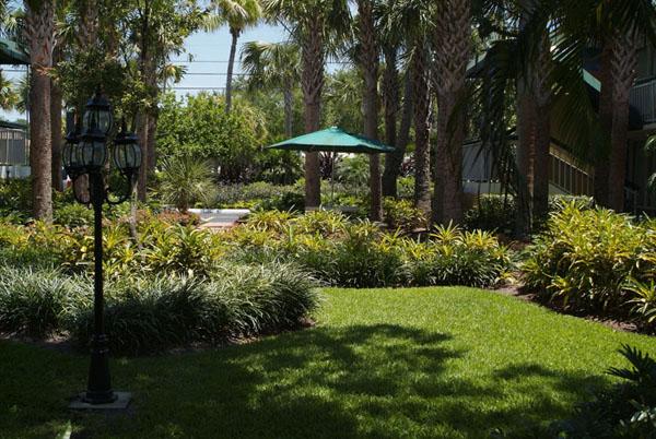 Boca Raton Parks