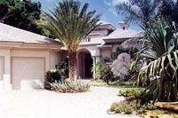 Boca Grove Country Club in Boca Raton FL Gardens in the Grove - Chateau Cove Home Foe Sale