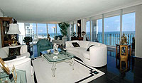 Boca Raton FL Whitehall South Ocean Towers Oceanfront Condos For Sale