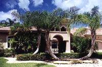 Boca Grove Saratoga Home
