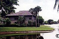 Boca West Plantation Condos