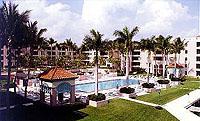 MIzner Court Condos for Sale on Lake Boca at the Boca Resort