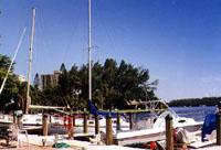 Palm Beach County Boating & Fishing