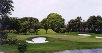 Palm Beach Golf Courses
