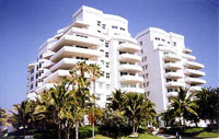 The Aragon Condo Boca Raton Beach
