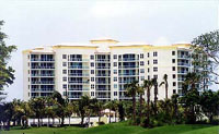Townsend Place Condo Boca Resort & Golf