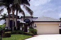 Broken Sound Homes - Main House View