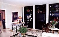 Sabals Condo Guest Room