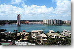 Sabals Condo Main Picture Lake Boca View