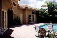 Real Estate in Boca Grove Country Club