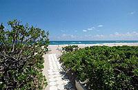 Whitehall South Private Beach