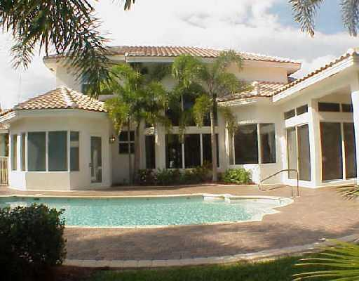 Mediterrania luxury homes for sale south florida for A suite salon boca raton