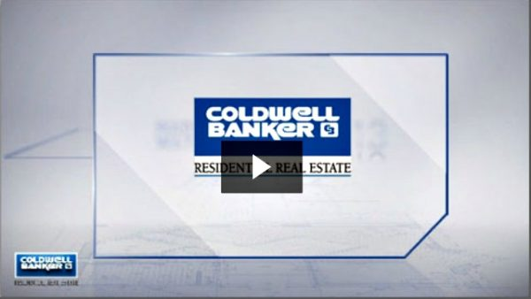 Coldwell Banker Market Watch Monthly Real Estate Sales Updates