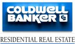 Isabella Scott of Coldwell Banker Residential Real Estate