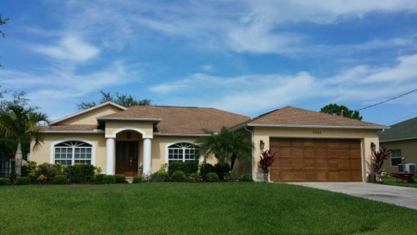 Port St Lucie Torino Area home in zip 34986
