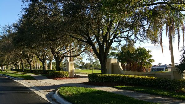 Homes for Sale in Ballantrae Country Club, PSL