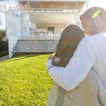 Home Sales Rebound in June 2020 -