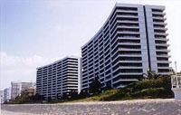 The Addison Condo Boca Raton Beach