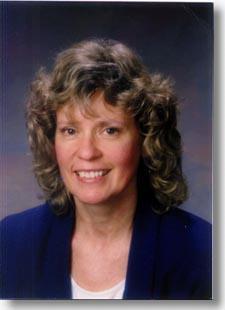 Isabella Scott Realtor - Broker Associate at Coldwell Banker