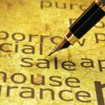 Tips to Avoid Fraud in Real Estate Transactions
