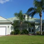 Magnolia Lakes Key West 1 Story home, Port St Lucie gated community