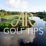 Addison Reserve Golf Tips Short Game Variations