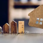 Home Buyer Traffic is on the Rise - Showing TIme Stats