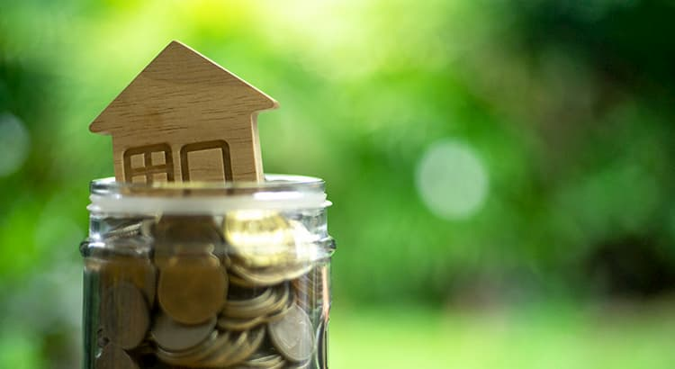 Real Estate is Driving Force in Economy in the 3rd quarter of 2020