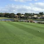 Golf Homes in Addison Reserve Country Club