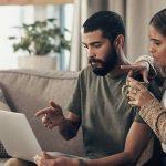 Home Buyer Concerns, Summer 2021 Deep Dive look