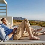 Vacation Home Demand is stilil strong